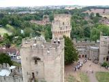war-castle-300br.jpg