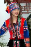 Priscilla Chi 17