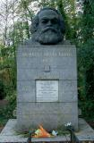 11 - Karl Marx