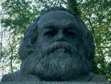12 - Karl Marx
