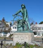 Gloucester Memorial