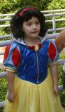 Little Snow White