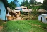 Village near Nkhata Bay 2.jpg