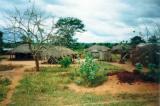 Village near Nkhata Bay 1.jpg
