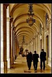 26.11.2004 ... In Lisbon ....