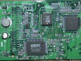2004-11-13 Circuitry