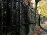 2004-11-14 Fence