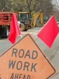 2004-11-16 Road Work