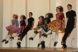 2004-11-20 Riverdance