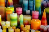 Kerzenstand