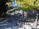 2004-11-19 11-56-08.jpg