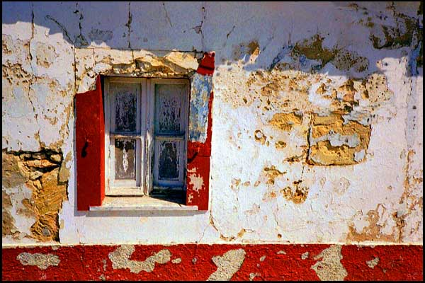 red and white portugal.