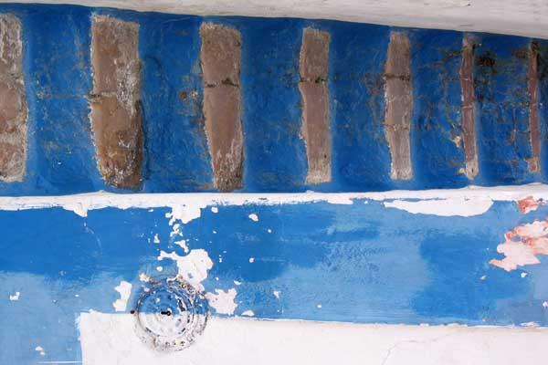 bluenote1