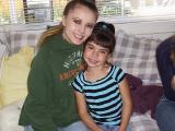21-Aggie and Kiersa
