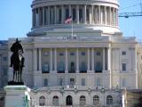 Capitol detail