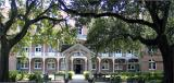 Holy Cross School for Boys--One of the Oldest Private  Catholic School for Boys in New Orleans