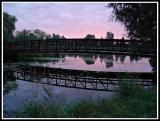 Arbouretum Sunriseby AJ