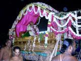 Mamunigal in Pushpapallaku
