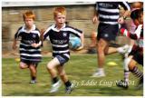 Junior Rugby Nov 7, 2004