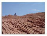 Lower Antelope Canyon.jpg