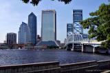 1064 - Jacksonville waterfront