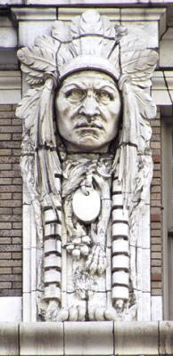 Cobb Building, Seattle, Washington