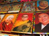 Buddhism for sale