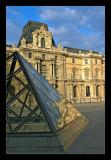Louvre Reflections 2