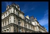 Hotel de Ville II