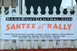 BassBoatCentral.com Santee Cooper Rally October, 30 2004