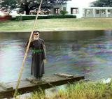 Dallas Boatman.jpg