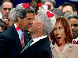 Clinton Lip Lock.jpg