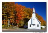 Chapel ...