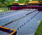 Splendid China.jpg