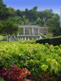 Shing Mun Garden