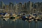 Vancouver Yachts 9