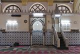 Mosquée des Ketchaoua