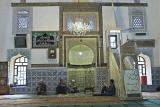 Mosquée Djama El-Djadid