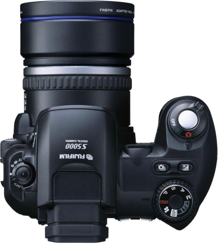 S5000-top.jpg