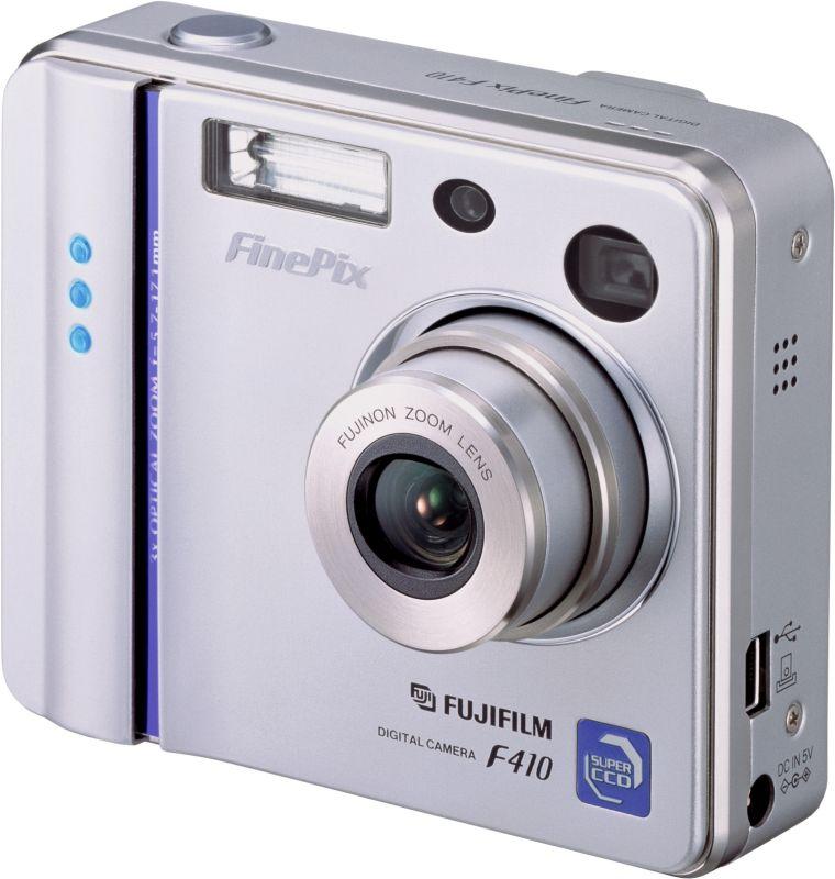 FP410-4.jpg