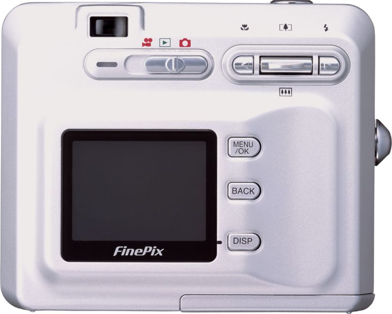 F401D.jpg