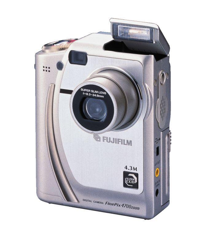 FinePix_4700_Zoom_SCCD.jpg