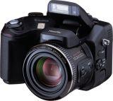 u5/equipment/small/41005791.S20_front_side_open.jpg