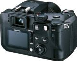 u5/equipment/small/41005793.S20_back_side_400.jpg