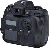 u5/equipment/small/41006493.S3pro_backside.jpg
