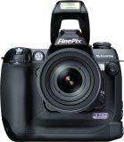 u5/equipment/small/41006494.S3Pro_frontal_flash_open.jpg