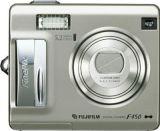 F450_front_c_400.jpg