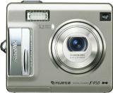 F450_front_o_400.jpg