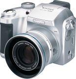 u5/equipment/small/41007377.FPS3042.jpg