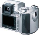 u5/equipment/small/41007378.FPS3048.jpg
